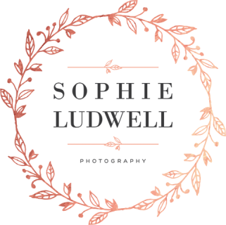 Sophie Ludwell Photography