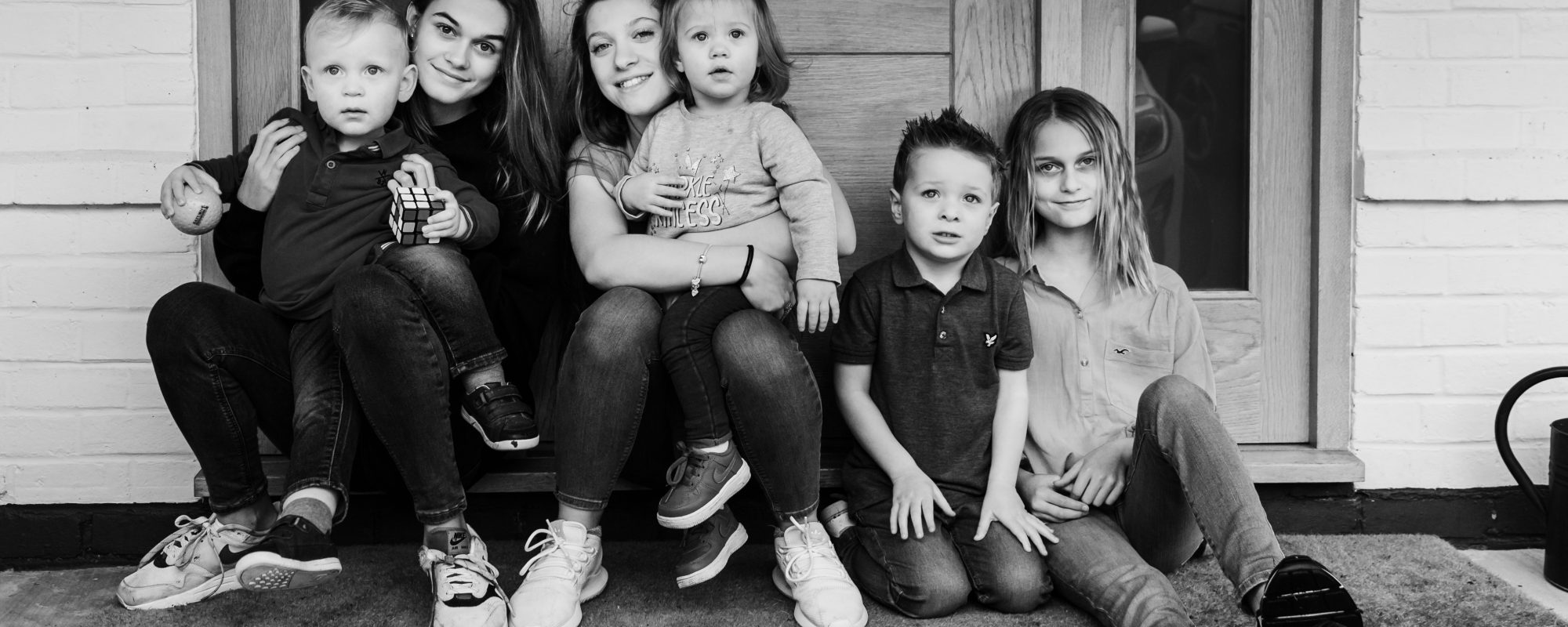 family photography esher, family photoshoot, esher, surrey,